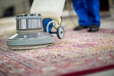 Bergen County Carpet Cleaning Pros offers area rug cleaning services in Bergen County NJ. We have been servicing Bergen County for over 20 years with quality service and affordable prices. Call today to schedule your appointment!
