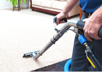 Carpet Cleaning Bergen County NJ, Commercial Carpet Cleaning