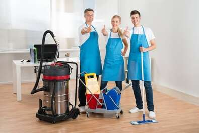 Bergen County Carpet Cleaning Pros is a professional carpet cleaning company in Bergen County NJ. We offer commercial and residential carpet cleaning services to customers throughout Bergen County. Call us today for an estimate on your next job!