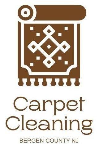 Carpet Cleaning Bergen County NJ
